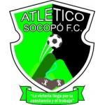 Atletico Socopo
