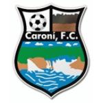 Caroní Fútbol Club