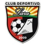 Club Deportivo Lara B