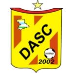 Deportivo Anzoátegui B
