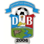 Deportivo Barinas