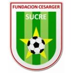 Fundación Cesarger