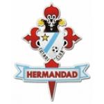 Hermandad Gallega Fútbol Club