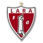 Lara Fútbol Club