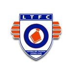 Lotería del Táchira Fútbol Club