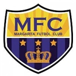 Margarita Fútbol Club