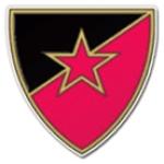 Organización Estrella Roja Fútbol Club
