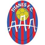 Titanes Fútbol Club