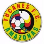 Tucanes de Amazonas