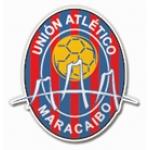 UA Maracaibo