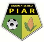 Atlético Píar