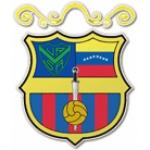 UA San Antonio