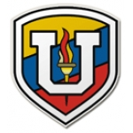 Universidad Central de Venezuela Fútbol Club