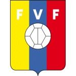 Venezuela Sub-17