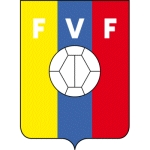 Venezuela Sub-20