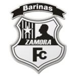 Zamora Fútbol Club B