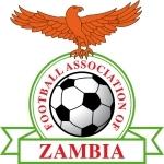 Zâmbia Sub-20