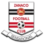 Zambia National Commercial Bank Football Club