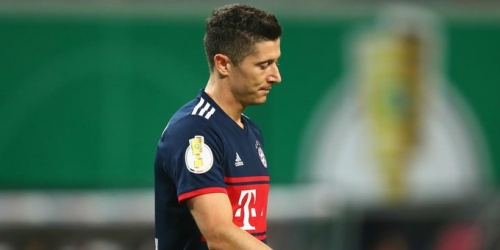 (RUMOR) Bayern de Múnich tras Icardi