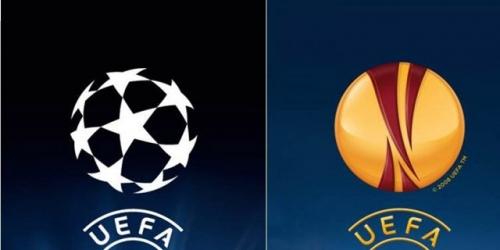 A los equipos de Madrid solo le quedan las copas de Europa