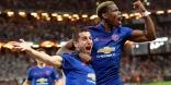 (VIDEO) Europa League, el United dominó al Ajax y es el nuevo campeón
