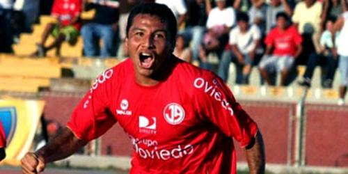 Alianza Lima y Juan Aurich jugarán un tercer partido
