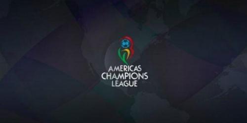 América podría tener su propia Champions League