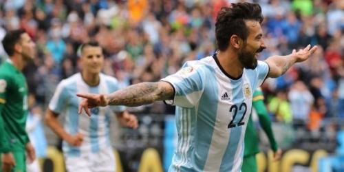 (VIDEO) Copa América, Argentina cerró la Fase de Grupos con puntaje perfecto