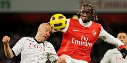 Arsenal es líder tras ganar Fulham y tropiezo de Chelsea