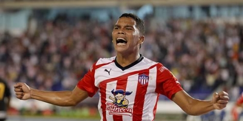 Atlético Junior alargó su ventaja en el Finalización