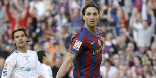 Barcelona se consolida como puntero de la Liga