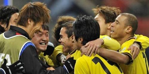 Barcelona y Santos tienen rival en el Mundial de Clubes