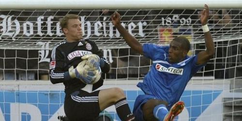 Bayern Múnich alargó su ventaja en la Bundesliga