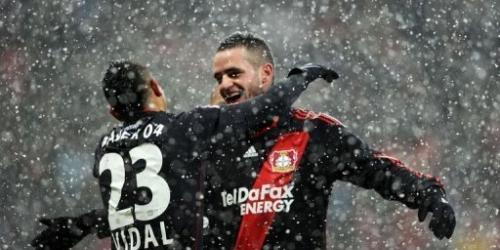 Bayern Múnich gana al Stuttgart y es quinto en la Bundesliga