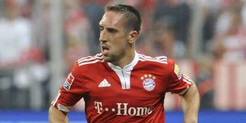 Bayern Múnich y Olympique Lyon por un lugar en la final