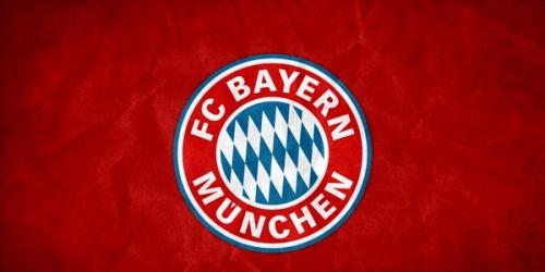 Bayern: queremos un técnico que hable alemán