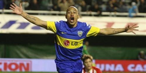Boca Juniors alargó su ventaja en el Apertura