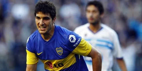 Boca Juniors es más líder que nunca en el Apertura
