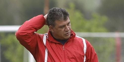 Boca Juniors ficha a Claudio Borghi como nuevo entrenador
