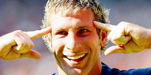 Boca logró ganar el clásico frente a San Lorenzo