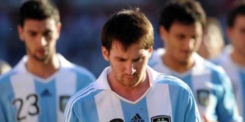 Bolivia sacó un punto en su visita a Argentina