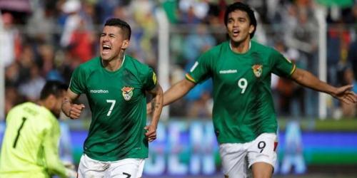 (VIDEO) Eliminatorias, Argentina no sumó frente a Bolivia y complica su clasificación