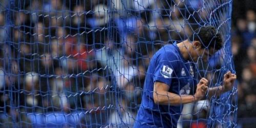 Bolton gana 2-0 al Everton y se afianza como octavo