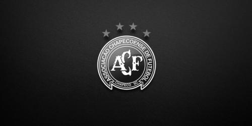 Brasil, el mundo del fútbol en luto tras accidente aéreo del club Chapecoense