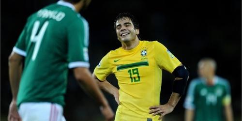 Brasil y Portugal se disputarán el Mundial Sub-20