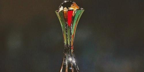 Campeones Europeos con mayor racha de copas