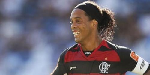 Ceará, Botafogo y Flamengo ganaron en la Sudamericana