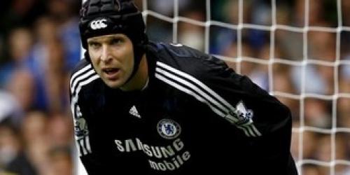 """Cech augura un partido similar al de Londres: """"Un gol marcará la diferencia"""""""