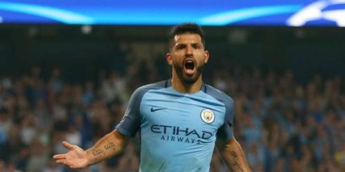 (VIDEO) Champions League, mira aquí todos los goles de este miércoles