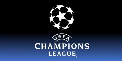 Champions League, resultados de ida de los Play-Off